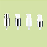 Lotion Dispensers, Airless Dispensers, Pipettes